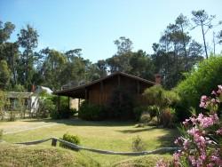Bariloche-2011-074